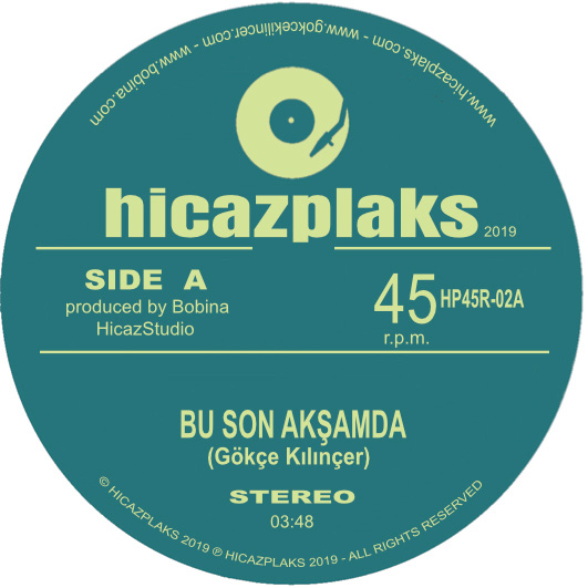 Artwork_Label_BuSonAksamda